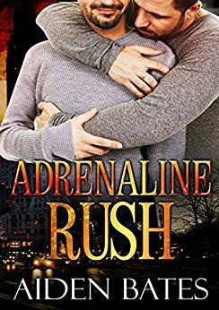 adrenaline-rush-ntl-2-ab