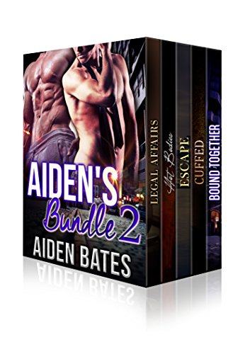 aidens-bundle-2-ab