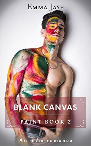 blank-canvas-ej