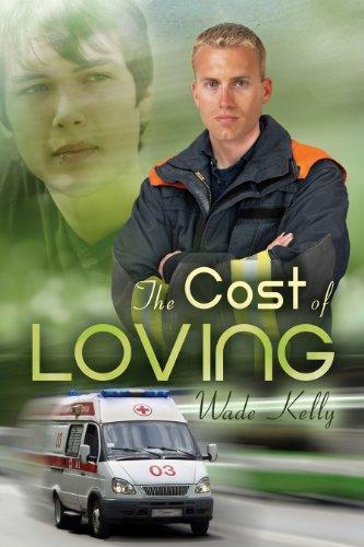 COST OF LOVING-WK