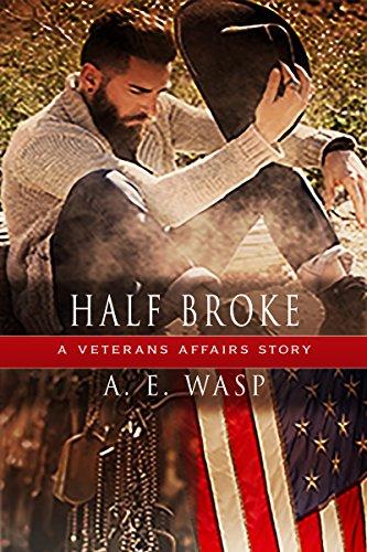 half-broke-va-aew