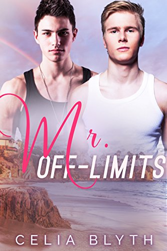 Mr Off limits (MoMD 2)-CB