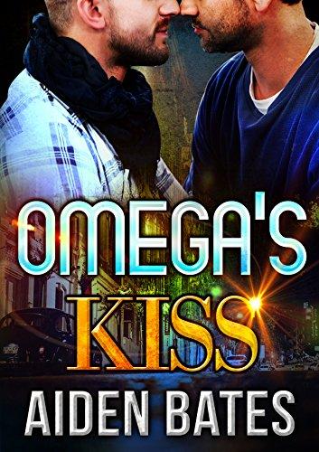 omegas-kiss-ntl-3-ab