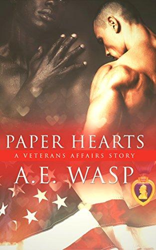 paper-hearts-va-aew