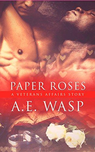 paper-roses-va-aew