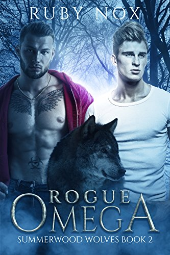 Rogue Omega (Summerwood2)-RN