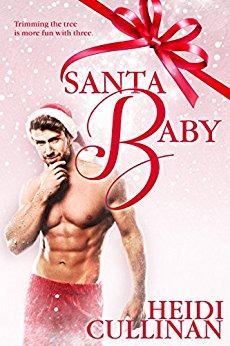 santa-baby-mxmas-4-hc