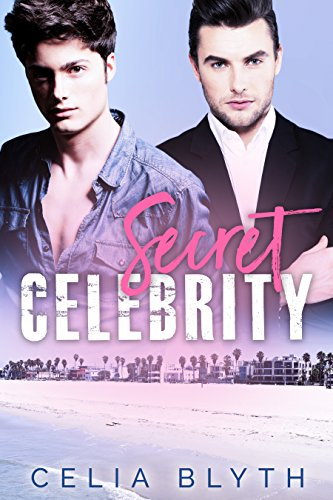 Secret Celebrity (MoMD 3)-CB