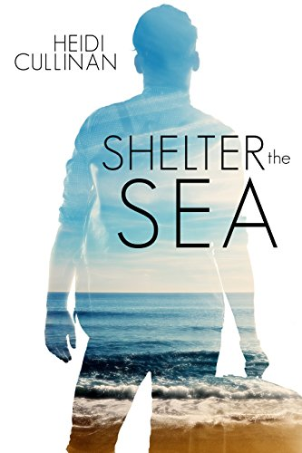 Shelter the sea (Roosevelt 2)-HC