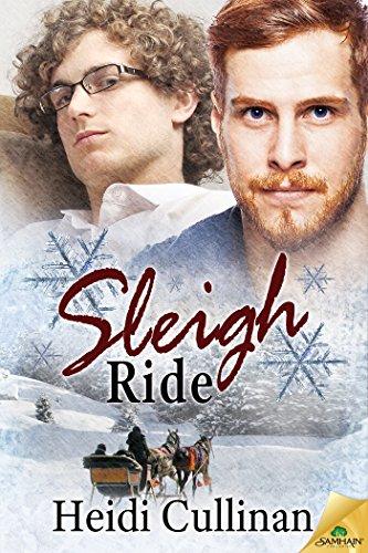 sleigh-ride-mxmas-2-hc