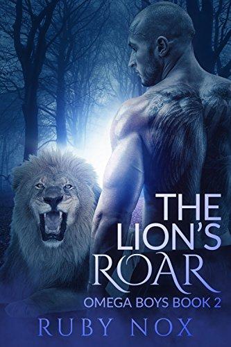 the-lions-roar-rn