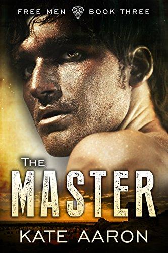 the-master-ka