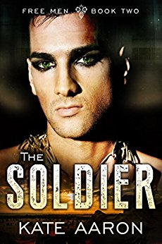 the-soldier-ka