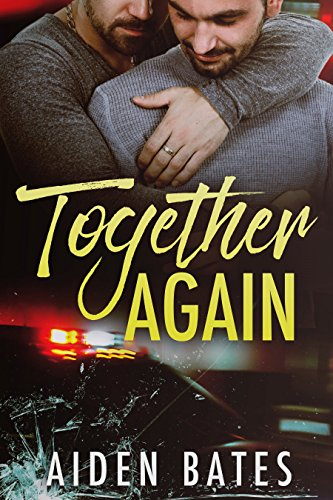 Together Again (NTL 5)-AB