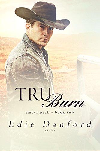 Tru Burn (EP 2)-ED