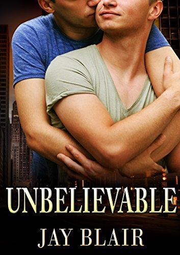 Unbelievable (HH 3)-JB