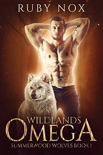 wildlands-omega-rn