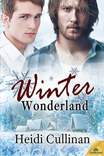winter-wonderland-mxmas-3-hc