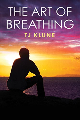 Art of breathing (boatk3)-TJK