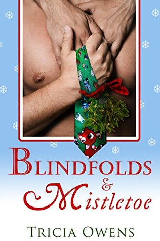 blinfolds n mistletoe-TO