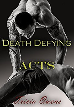 death defying acts-TO