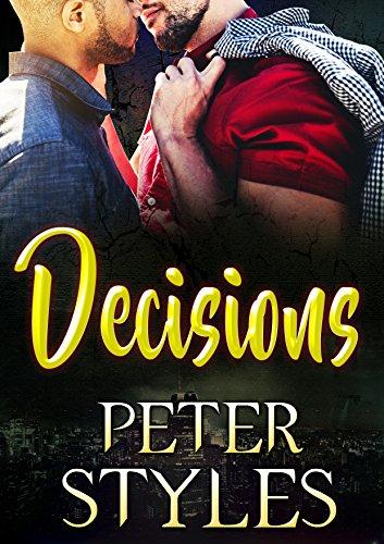 Decisions (DD 3)-PS