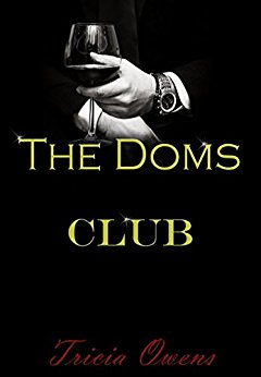 doms club-TO