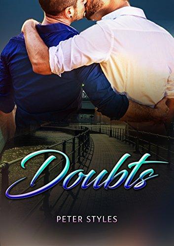 Doubts (DD 2)-PS