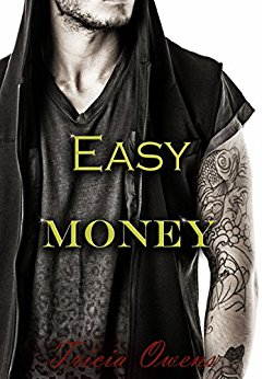 easy money-TO