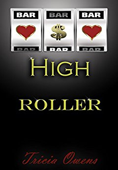 high roller-TO
