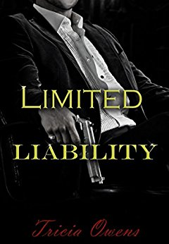 limited liability-TO