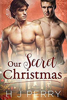 our secret christmas (shs2)-HJP