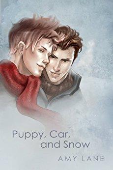Puppy car snow (ryan n scott3)-AL