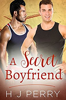 secret boyfriend (shs4)-HJP