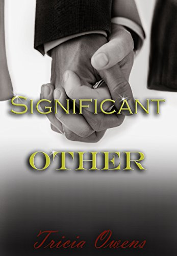 significant other-TO