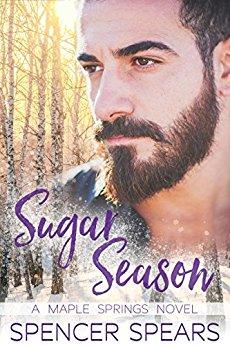 sugar season-SS