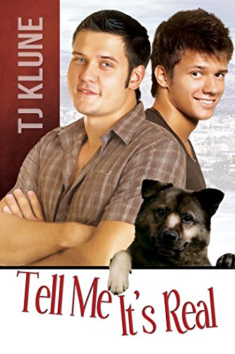 Tell me real (afs1)-TJK