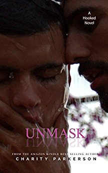 unmask (hooked6)-CP