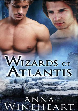 wizards of atlantis-AW