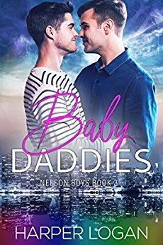 Baby daddies (NB3)-HL