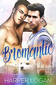 Bromantic-HL