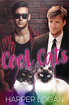 Cool cats-HL