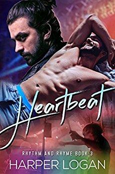 Heartbeat (rythm n ryhme3)-HL