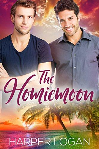 Homiemoon-HL