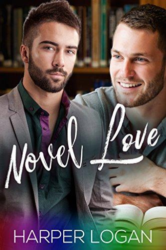 Novel love-HL