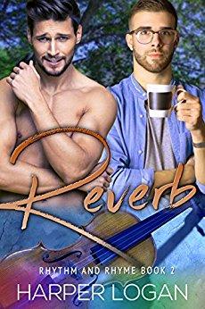 Reverb (rythm n ryhme2)-HL