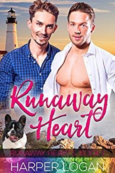 Runaway heart (runaway hearts1)-HL