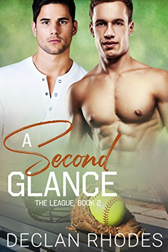 Second glance (the league)-DR