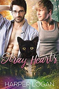 Stray hearts-HL