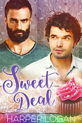 Sweet deal-HL